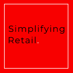 Retail Corner Podcast - Simplifying Retail